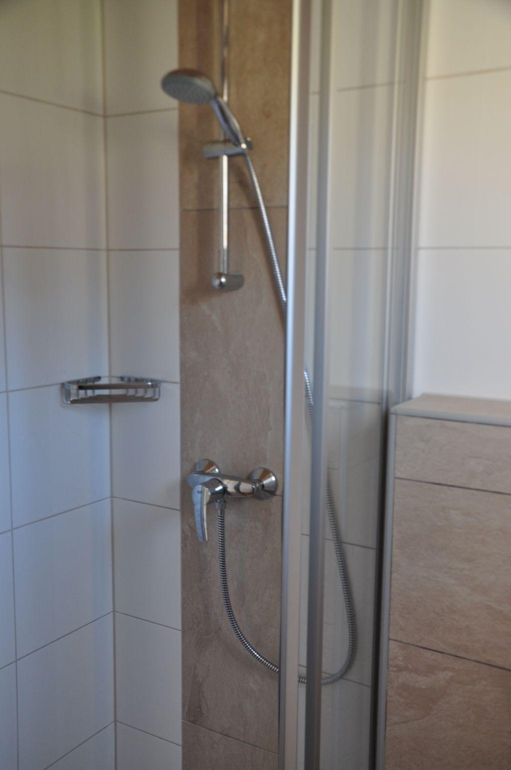 badkamer 1 foto 1