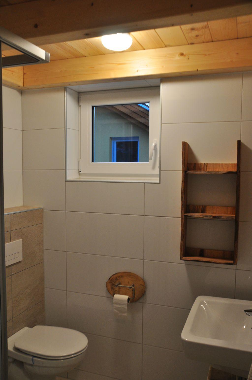 badkamer 1 foto 4