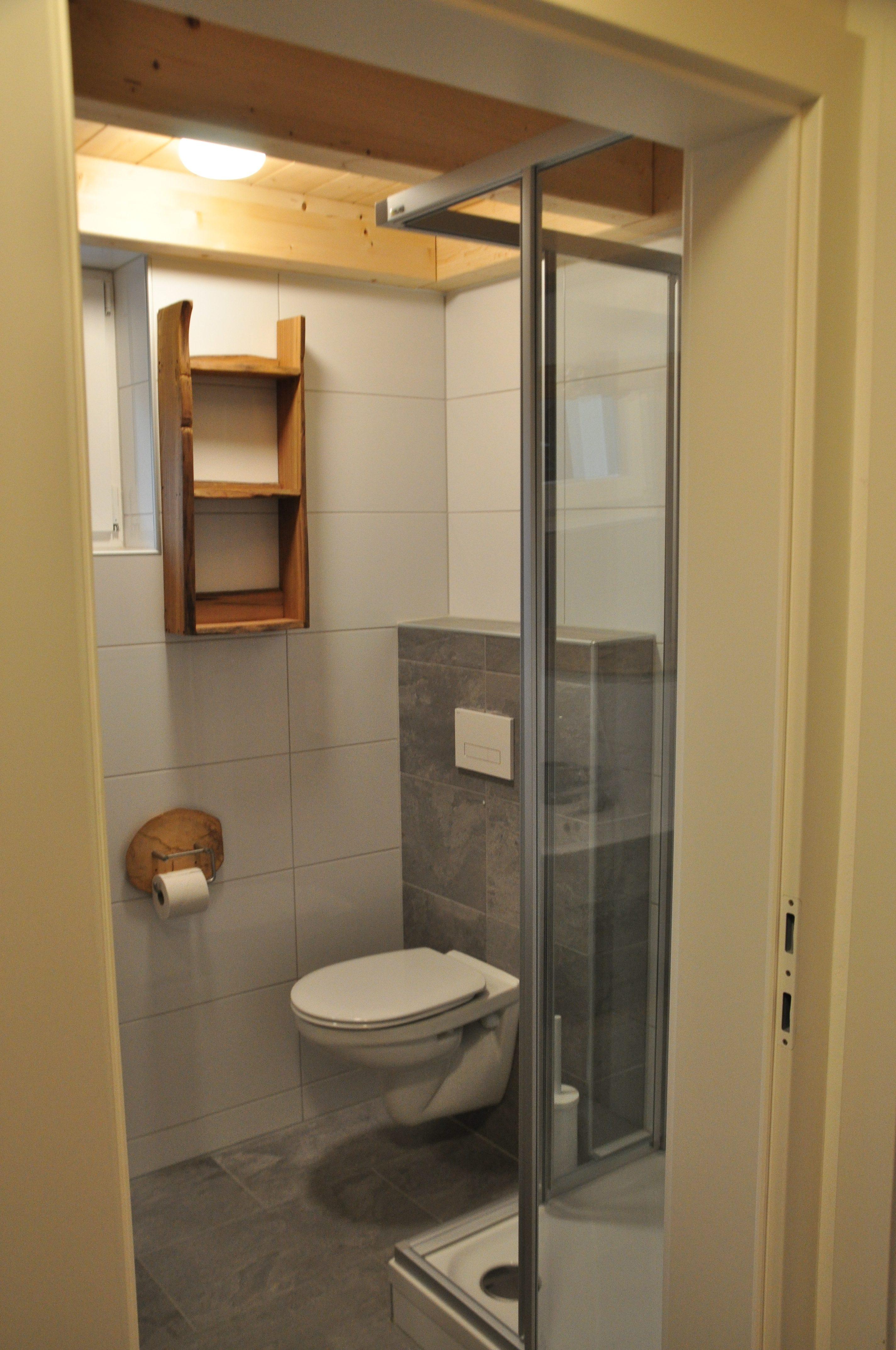 badkamer 2 foto 6