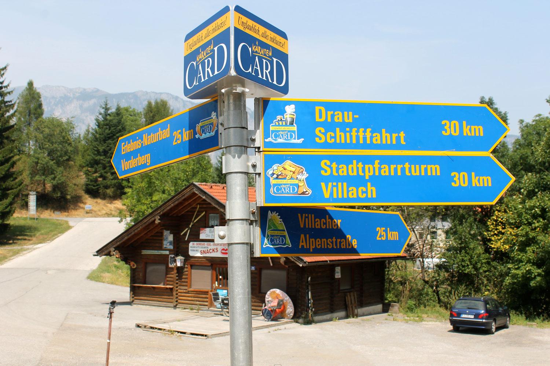 borden-arnoldstein-berghaus-christel