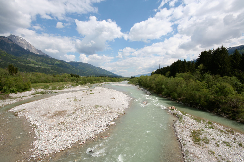 gail-rivier-berghaus-christel3