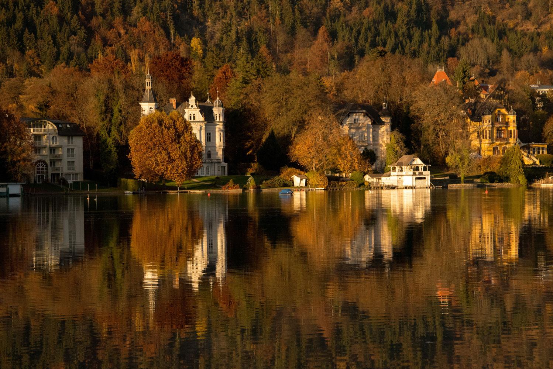 kasteel-woerthersee-berghaus-christel