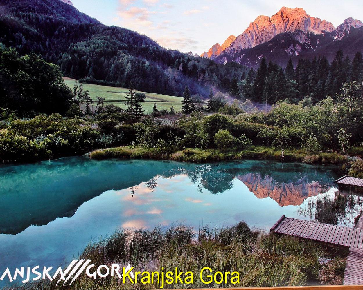 kranjska-gora-berghaus-christel