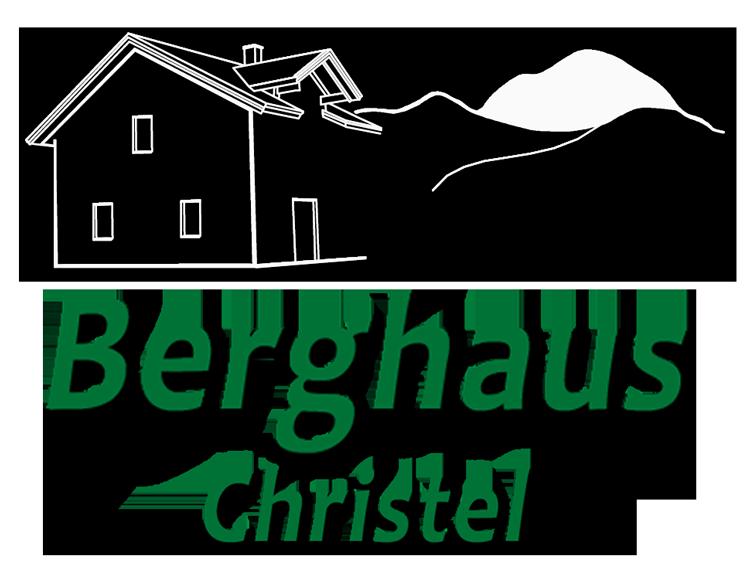 vakantiehuis Berghaus Christel Oostenrijk