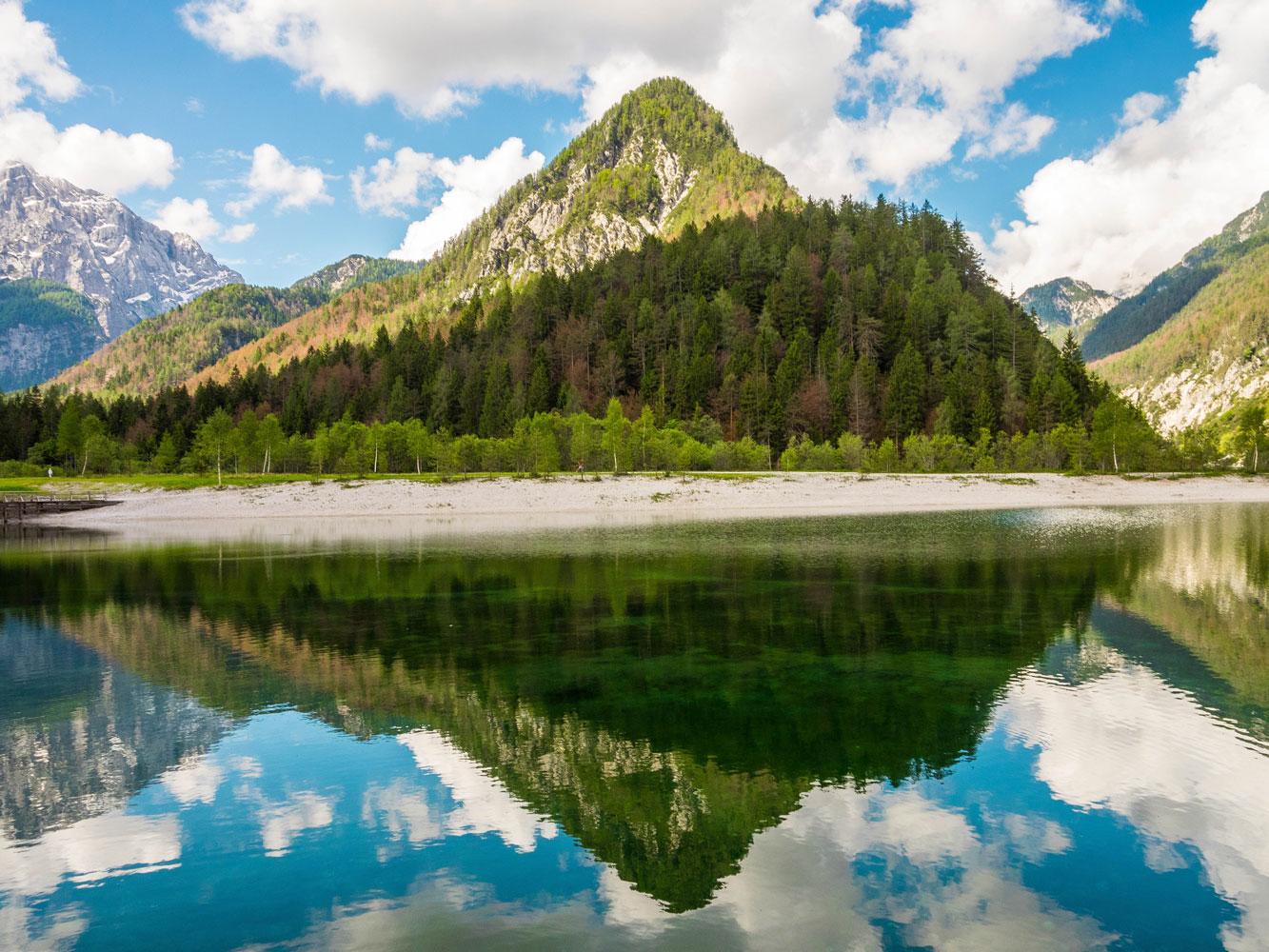 meer-van-bled-slovenie--berghaus-christel