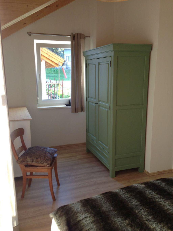 slaapkamer 1 foto 2