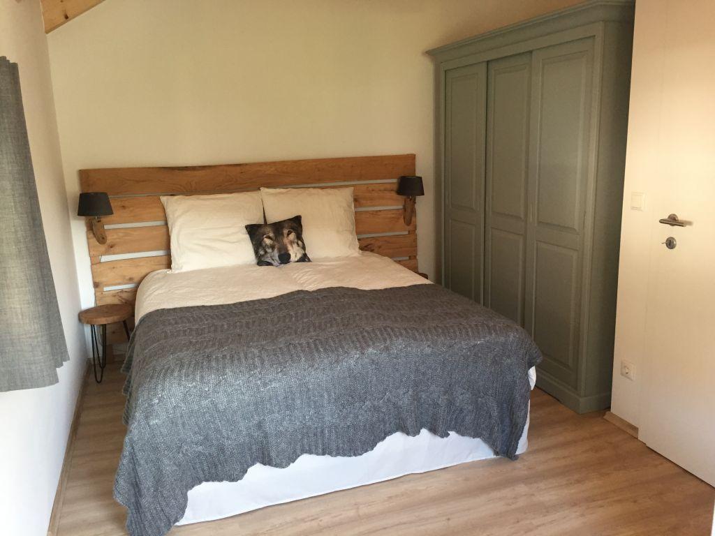 slaapkamer 2 foto1