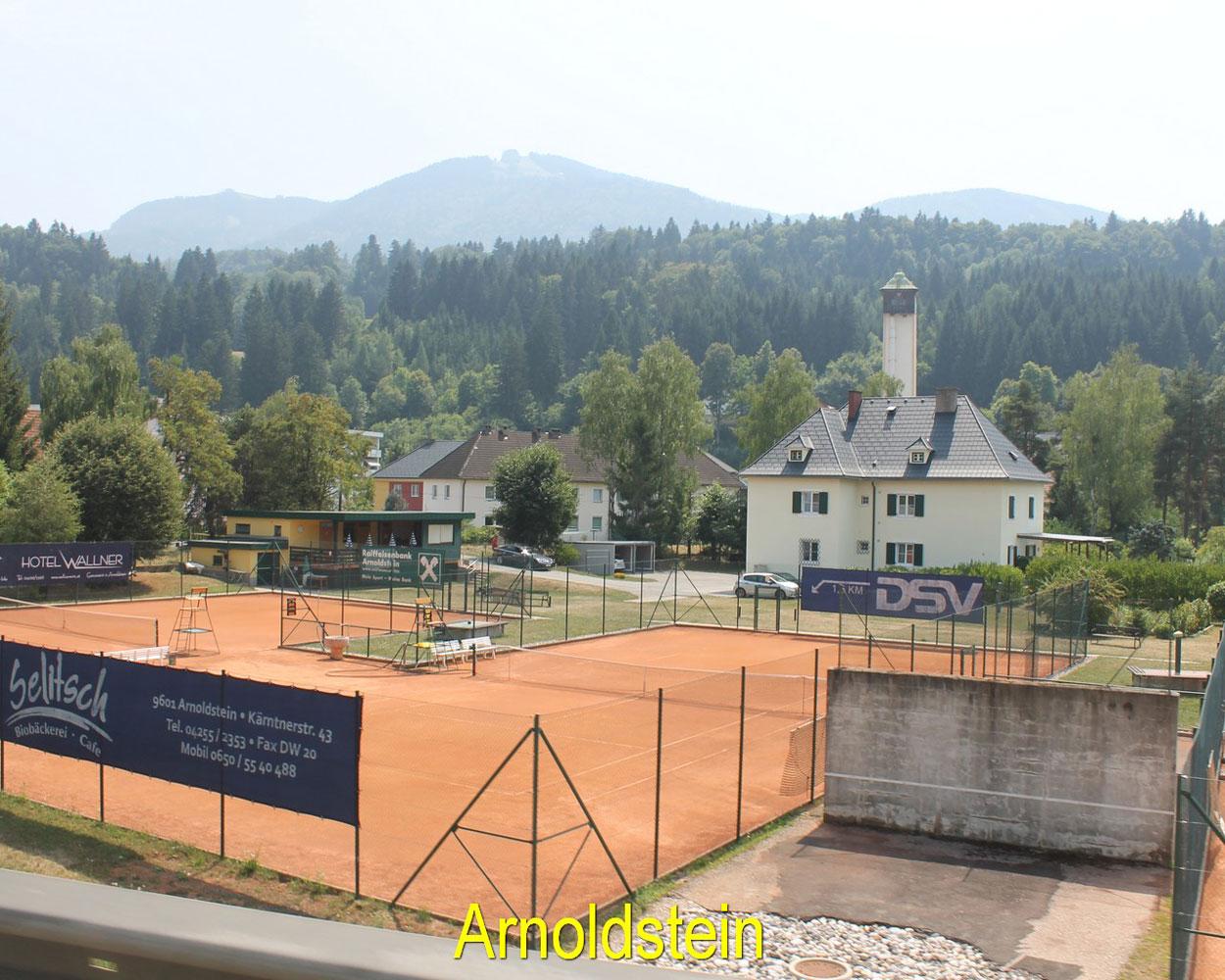 tennis-arnoldstein-berghaus-christel