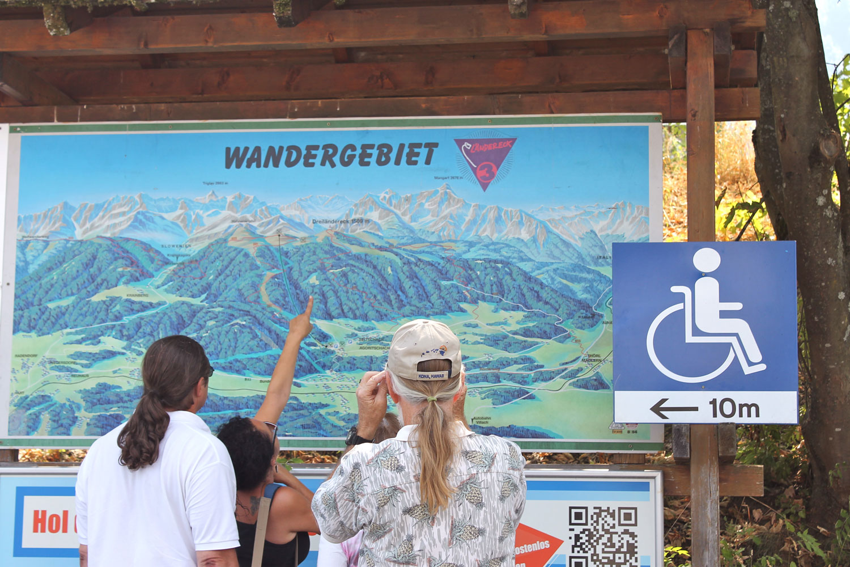 wandelgebied-dreilandereck-berghaus-christel